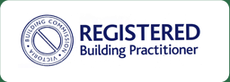 Registered Building Practitioner - Landscaping Victoria