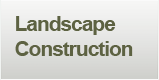 Landscape Construction Melbourne